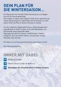 FREE YOUR HEEL - zum HTC Stuttgarter Kickers - Seite 5