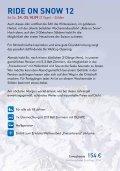 FREE YOUR HEEL - zum HTC Stuttgarter Kickers - Seite 6