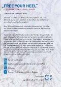 FREE YOUR HEEL - zum HTC Stuttgarter Kickers - Seite 7