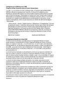 aborto farmacológico - Despenalizacion.org.ar - Page 3