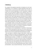Studierendenbefragung Soziale Arbeit BA. Forschungsbericht. HS ... - Seite 5