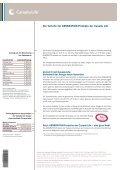 UWP-Fonds - Canada Life - Seite 4
