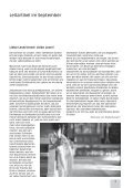 Gemeinsames für die Seelsorgeeinheit Sense Mitte - Seite 3