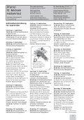 Gemeinsames für die Seelsorgeeinheit Sense Mitte - Page 7