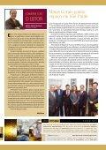 IBGM INFORMA número 60 - InfoJoia - Page 2