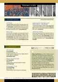 IBGM INFORMA número 60 - InfoJoia - Page 3