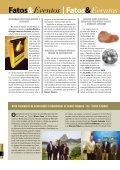 IBGM INFORMA número 60 - InfoJoia - Page 4