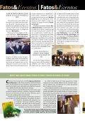IBGM INFORMA número 60 - InfoJoia - Page 5