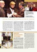 IBGM INFORMA número 60 - InfoJoia - Page 6