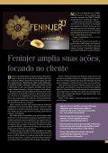 IBGM INFORMA número 60 - InfoJoia - Page 7