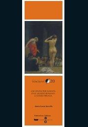 instrumenta 20 portadilla.qxd - Publicacions i Edicions de la ...