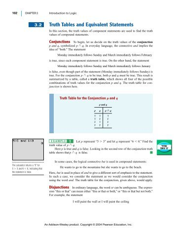truth table solver software