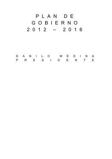 Plan-Gobierno_Danilo-Medina-2012-2016