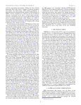 veritas observations of gamma-ray bursts detected by swift - Page 2