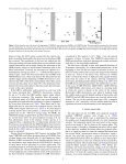 veritas observations of gamma-ray bursts detected by swift - Page 3