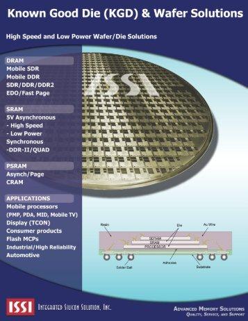 KGD Brochure