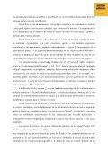 LAS POLITICAS CULTURALES Y EL SENTIDO DE ... - Cultura Digital - Page 4