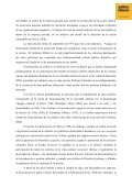 LAS POLITICAS CULTURALES Y EL SENTIDO DE ... - Cultura Digital - Page 5