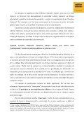 LAS POLITICAS CULTURALES Y EL SENTIDO DE ... - Cultura Digital - Page 7