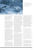 RestauRieRung i: institutionen - Bevölkerungsschutz - Page 4