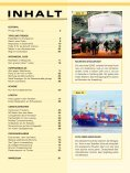 Trailer | Logistik - Seite 2
