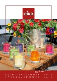 katalog-eika-2012-fr..