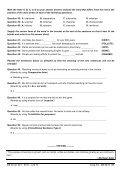 ĐỀ THI HỌC KỲ II – NĂM HỌC 2011- 2012 - Trường THPT Chuyên ... - Page 4