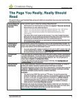 Camtasia Relay Admin Guide.pdf - Micromail - Page 7