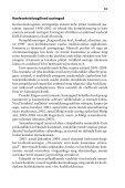 Keeleuurimisest Võru Instituudis - Emakeele Selts - Page 2