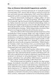 Keeleuurimisest Võru Instituudis - Emakeele Selts - Page 3