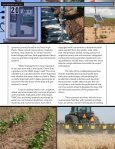 Issue XLII - Texas Alliance For Water Conservation - Department of ... - Page 2