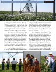 Issue XLII - Texas Alliance For Water Conservation - Department of ... - Page 3
