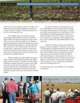 Issue XLII - Texas Alliance For Water Conservation - Department of ... - Page 4