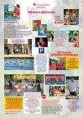 KNAX-Sommerfest - Kreissparkasse Saarlouis - Seite 2
