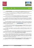 54 Nancy - Le Clos des Bateliers - Azur InterPromotion - Page 2