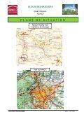 54 Nancy - Le Clos des Bateliers - Azur InterPromotion - Page 3
