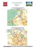 54 Nancy - Le Clos des Bateliers - Azur InterPromotion - Page 4