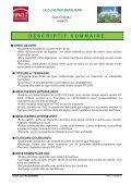 54 Nancy - Le Clos des Bateliers - Azur InterPromotion - Page 5