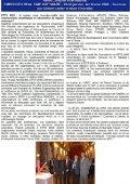 Télécharger la Gazette n°13 en pdf - 3AF Toulouse Midi-Pyrénées - Page 2