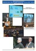 Télécharger la Gazette n°13 en pdf - 3AF Toulouse Midi-Pyrénées - Page 3