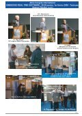 Télécharger la Gazette n°13 en pdf - 3AF Toulouse Midi-Pyrénées - Page 4