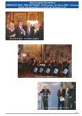 Télécharger la Gazette n°13 en pdf - 3AF Toulouse Midi-Pyrénées - Page 5