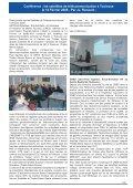 Télécharger la Gazette n°13 en pdf - 3AF Toulouse Midi-Pyrénées - Page 6
