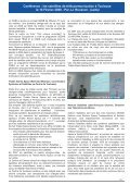 Télécharger la Gazette n°13 en pdf - 3AF Toulouse Midi-Pyrénées - Page 7