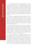HIV/AIDS não é sentença de morte: uma análise crítica sobre ... - Abia - Page 7