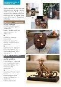 Kesäkuu - PartyLite - Page 4