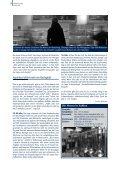 treffpunkt campus - Hochschule Magdeburg-Stendal - Seite 6