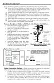 Polaris Universal Quick Start Guide - Air Techniques, Inc. - Page 2
