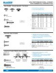 Download - Triangle Fastener - Page 2
