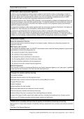 Sport Psychology - Liverpool John Moores University - Page 4